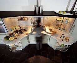 Innovative Kitchen Kitchen The Most Cool Innovative Kitchen Design Kitchen Design
