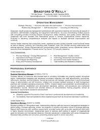Military To Civilian Resume Techtrontechnologies Com