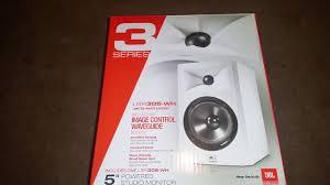 jbl 305 white. jbl 305 review jbl white )