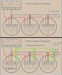 how to wire smoke detectors diagram wildness me wiring diagram apollo smoke detector mains smoke alarm wiring diagram unique smoke alarms in series