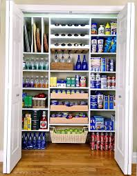 Kitchen Food Storage Cabinets Pantry Storage Cabinets Sale Home Design Ideas