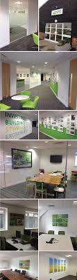 office space designs. Langmead Farms Office Design Space Designs R