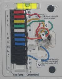 wire diagram for hunter thermostat wiring schematics and diagrams hunter thermostat 44760 wiring diagram digital