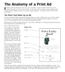 Newspaper Classified Ads Template Help Wanted Newspaper Ad Template New Ads Classified