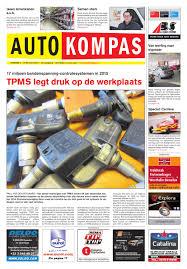 Autokompas 02 2013