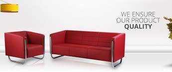 sofa furniture manufacturers. furniture manufacturer selangor malaysia supplier kuala lumpur kl custom made sungai buloh isan manufacturing sdn bhd sofa manufacturers r