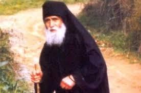 Материалы по теме: святой <b>Паисий</b> Святогорец   АиФ Тверь