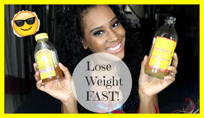 does apple cider make you lose weight