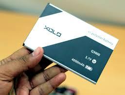 Xolo Q3000 Review