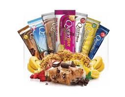 quest nutrition us free