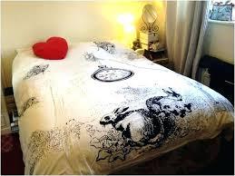 alice in wonderland bed sets in wonderland bedding set in wonderland bedding queen in wonderland bed alice in wonderland bed sets