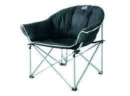moon chair diy moon chair cover