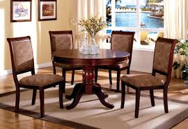 astounding dining room furniture stone sled legs standard mirrored small round dining table set gray wood maple wood small rectangle varnished for 12