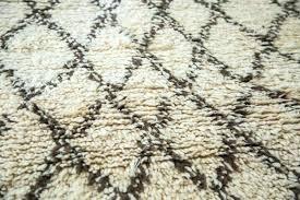 3x7 rug feet indoor outdoor jute