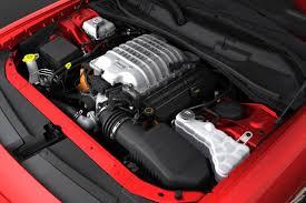 dodge challenger hellcat white. 2017 dodge challenger srt hellcat coupe 62l v8 engine white