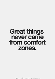 Risk Quotes Adorable 48 Inspirational Quotes To Get You Through The Week Resonance