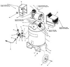 capacitor start motor wiring diagram craftsman capacitor air compressor wiring schematic air image about wiring on capacitor start motor wiring diagram craftsman