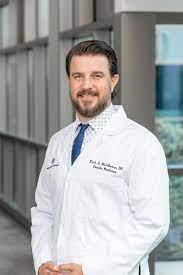 Kirk Middleton - Family Medicine