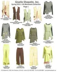 Lagenlook Sewing Patterns Best Lagenlook Patterns To Highlight Our Layering Of Clothes To Achieve