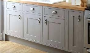 kitchen cabinetreplacement