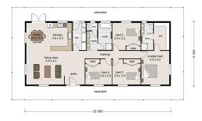 federation style homes floor plans new edwardian house ideas the latest architectural of 14