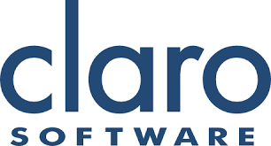Claro Software Support Help And Support For Claro Software