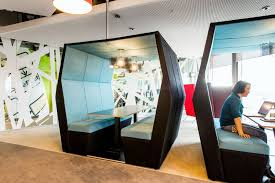google office designs. Google Office Design, Cool Design: Creative And Innovative Design Around Designs O