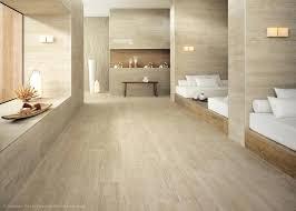 wood like porcelain tile incredible impressive wood look porcelain tile flooring image of porcelain within wood wood like porcelain tile