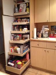Extra Kitchen Storage Kitchen Storage Cabinets For Kitchen And Beautiful Extra Storage