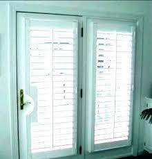 door blinds french door blinds magnetic blinds for doors magnetic door blinds terrific for french doors home depot french doors with blinds inside glass