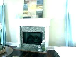 building a fireplace surround gas surrounds build mantels design plans mantel and diy electric fi building a fireplace surround