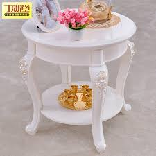 get ations ding full double sofa side a few small round table coffee table continental furniture round table