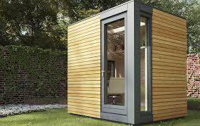 creative garden pod home office. Simple Pod Micropod To Creative Garden Pod Home Office