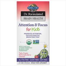 garden of life probiotics kids. 658010120715 Garden Of Life Probiotics Kids