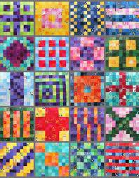 How to Add Sashing to a Quilt | Shiny Happy World & How to Add Sashing to a Quilt - a tutorial from Shiny Happy World Adamdwight.com