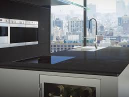 composite countertops most durable kitchen countertop granite slabs countertop material choices