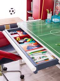 ... Lovely Design Soccer Room Decor Best 25 Ideas On Pinterest Sports ...