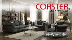 Coaster Furniture Living Room Furniture Stores In Yakima Wa11