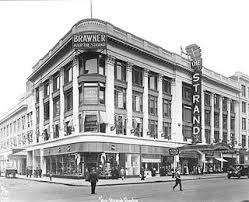 Strand Theatre Manhattan Revolvy