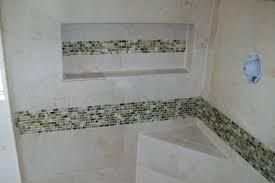 photo of priority tile san go ca united states travertine shower w