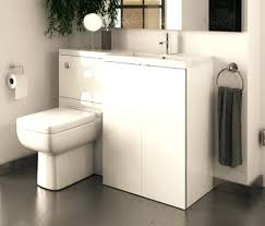 vanity and sink combo. Delighful And Swinging Bathroom Sink Combo Modern White Vanity And Toilet Unit  Cabinet Intended G