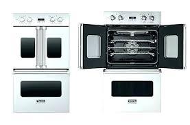 ge cafe french door oven cafe french door oven lovely french door oven viking french door