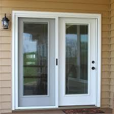 hinged patio doors sliding patio doors