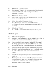 Page:Book of common prayer (TEC, 1979).pdf/852 - Wikisource, the free  online library