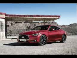 new electric car releases2018 Infiniti Electric Car Release Date in USA  YouTube