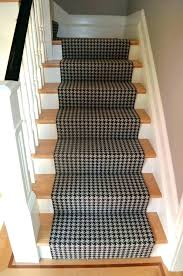 patterned stair carpet. Amazon Carpet Runners Stair Runner Modern Patterned Stairs For Home Decoration Design Striped Installation