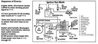 circuit diagram maker android circuit diagram maker free download 3-Way Switch Wiring Diagram at Wiring Diagram App Android