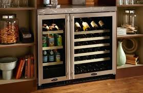 undercounter beverage cooler. Undercounter Beverage Refrigerator Under Counter Fridge Dumbfound Center Reviews Informative Blog About The Home Ideas 2 Cooler D