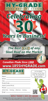 big lots orillia flyer current promotions archives hy grade roofing