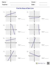 solve each system graphing shot solve each system graphing math classroom teacher snapshot enticing generate endless